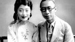 Hoàng đế Phổ Nghi: Bị đuổi khỏi Tử Cấm Thành, 2 vợ đấu đá với nhau