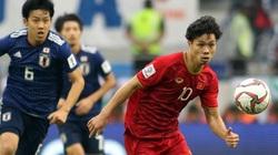 Tỷ lệ dự World Cup 2022: Trung Quốc kém hơn Việt Nam