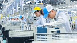 Việt Nam lần đầu tiên lọt top 20 nước thu hút FDI nhiều nhất thế giới