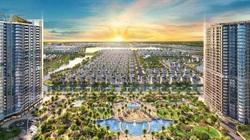 Ra mắt dự án The Ocean View - đô thị nghỉ dưỡng trong lòng Vinhomes Ocean Park