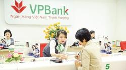 """VPBank """"bất ngờ"""" muốn chia cổ tức tỷ lệ 80%, tăng vốn thêm gần 20 nghìn tỷ ngay trong năm nay"""