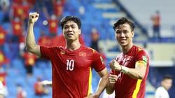 """Tin sáng (16/7): Chuyên gia Indonesia muốn copy công thức của bóng đá Việt Nam"""""""