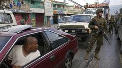 Ông Biden khẳng định sẽ không đưa quân đội tới Haiti vào thời điểm này