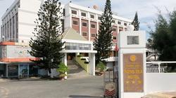 Quảng Ngãi: Tỉnh chọn khách sạn nào làm khu cách ly Covid-19 dịch vụ đầu tiên?