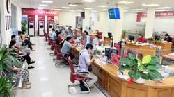 Agribank giảm tiếp 10% so với lãi suất cho vay để hỗ trợ khách hàng vượt qua đại dịch Covid-19