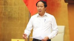 Phó Thủ tướng Lê Văn Thành được phân công đảm nhận thêm chức danh mới