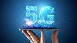 Trung Quốc: Người dùng mạng 5G sắp đạt mốc khó tin