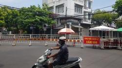 Đà Nẵng sẽ triển khai thí điểm cách ly F1 tại nhà