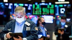 Đà bán tháo cuối tuần qua của chứng khoán Mỹ thực chất là tin tốt?