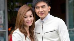 Nóng: Đan Trường và vợ Việt kiều ly hôn sau 8 năm chung sống