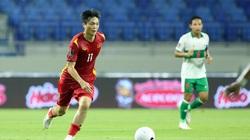 """Tin sáng (19/7): """"Ronaldinho Việt Nam"""" tái xuất, thầy Park thở phào nhẹ nhõm"""