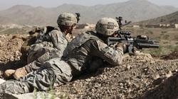 Mỹ đạt được gì sau 20 năm chiến tranh ở Afghanistan?