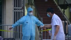 Khẩn: Những người từng đến nhà thuốc sau tại Hà Nội cần khai báo ngay