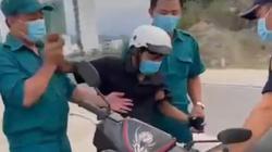 """Chủ tịch TP.Nha Trang lên tiếng về clip """"bánh mì không phải là lương thực"""""""