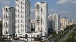 Nhiều 'ông lớn' bất động sản tiếp tục 'than khó' về chính sách đất đai