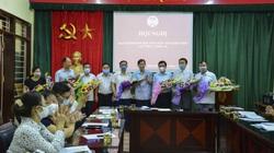 Điện Biên: Bầu bổ sung Ban Chấp hành, Ban Thường vụ Hội Nông dân tỉnh khóa IX, nhiệm kỳ 2018 - 2023