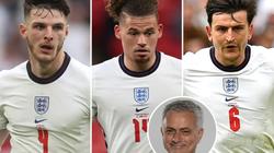 Chuyên gia Mourinho nhận định thế nào về 4 trận tứ kết EURO 2020?