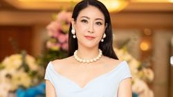 Những vai diễn gây chú ý nhất của Hà Kiều Anh