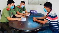 Phượt thủ đăng video hướng dẫn du khách trốn khai báo y tế