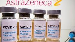 """Đấu thầu thành công 5.600 tỷ tiền nhàn rỗi của Quỹ vaccine cho 4 """"ông lớn"""" ngân hàng"""