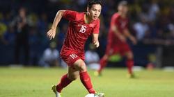 """Tin sáng (20/7): HLV Park Hang-seo nhận thêm tin vui về """"Pirlo Việt Nam"""""""