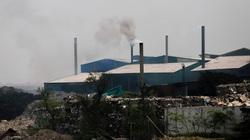 """Mỗi năm """"hứng chịu"""" hơn 200 triệu tấn rác thải các loại, nông thôn Việt Nam khó xanh - sạch - đẹp"""