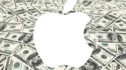 Điều gì đã giúp Apple trở thành công ty có giá trị gần 3.000 tỷ USD?
