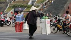 Lâm Đồng: Người lao động ngành nghề nào sẽ được hỗ trợ tiền do đại dịch Covid-19?