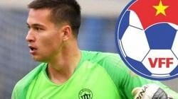 Được xác nhận điều quan trọng, Filip Nguyễn sẽ chơi cho ĐT Việt Nam?