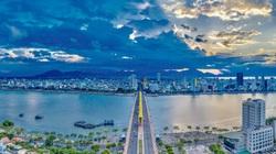 Đà Nẵng hỗ trợ doanh nghiệp đổi mới công nghệ và phát triển doanh nghiệp CNTT