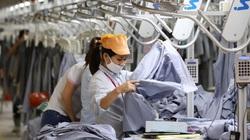 Nhu cầu tuyển dụng ngành nào sẽ hot trong 6 tháng cuối năm?