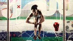Tại sao ngày càng nhiều những cô gái trẻ không muốn chơi thể thao?