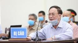Kỷ luật xóa tư cách nguyên Thứ trưởng Bộ Quốc phòng với ông Nguyễn Văn Hiến