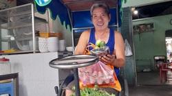 Sở NN-PTNT tỉnh Đồng Nai: Đi từng ngõ nhỏ, giúp người nghèo vượt qua dịch Covid-19