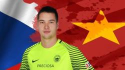 Tin sáng (22/7): Filip Nguyễn đã đủ điều kiện thi đấu cho ĐT Việt Nam?
