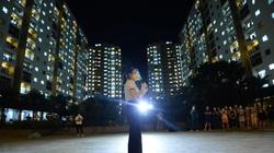 Đêm diễn không ánh sáng của H'Hen Nie, Phương Thanh, Ái Phương cho hơn 1000 bệnh nhân Covid-19
