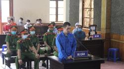 Sơn La: Tuyên án tử hình với đối tượng giết người vứt xác xuống hồ bản Muông