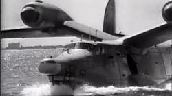 """Thủy phi cơ """"sát thủ tàu ngầm"""" của Việt Nam trong quá khứ"""