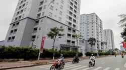 Bí thư Hà Nội yêu cầu nâng mức nguy cơ, trưng dụng chung cư chưa bàn giao để làm bệnh viện dã chiến