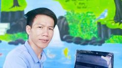 """""""Rinh quà cùng Dân Việt là sân chơi đầy hào hứng với bạn đọc"""""""