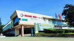 Quảng Ngãi: Khách sạn tính giá thu phí cách ly thế nào?