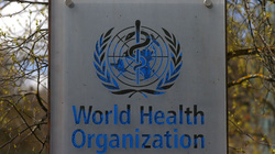 Trung Quốc bác bỏ kế hoạch nghiên cứu nguồn gốc Covid-19 của WHO