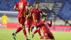 Tin sáng (23/7): Giá trị của ĐT Trung Quốc gấp 4 lần ĐT Việt Nam, nhưng...