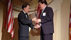 Cuộc đời của tỷ phú gốc Việt nổi danh ở nước Mỹ
