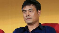 """Chủ tịch CLB TP.HCM Nguyễn Hữu Thắng: """"Nếu hủy V.League 2021, thiệt hại rất nặng"""""""