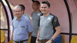 Tin tối (23/7): Bầu Đức nhường HLV Kiatisak cho ĐT Thái Lan?