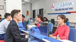 Sau 3 phiên chào sàn rực rỡ, cổ đông lớn của VietABank bất ngờ nói chia tay khiến cổ phiếu VAB giảm kịch sàn