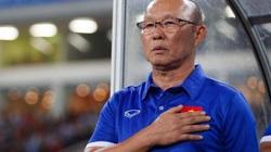 Tin sáng (24/7): Cựu tuyển thủ Hàn Quốc nói điều xúc động về HLV Park Hang-seo