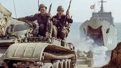 Liên Xô và kế hoạch đè bẹp NATO trong... 1 tuần