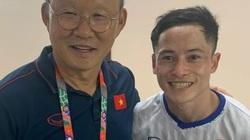 """""""Messi Lào"""" tin ĐT Việt Nam thắng Trung Quốc, giành vé dự World Cup"""